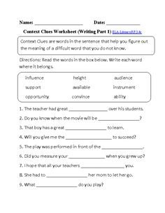 Worksheets English 9 Worksheets informational texts common cores and on pinterest english worksheets 3rd grade core aligned worksheets