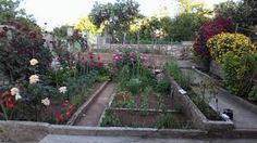 Slikovni rezultat za najljepši vrtovi