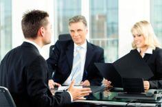 trucos para entrevistas de trabajo