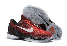 "Buy Nike Zoom Kobe 6 ""All Star"" Challenge Red/White-Black Super Deals from  Reliable Nike Zoom Kobe 6 ""All Star"" Challenge Red/White-Black Super Deals  ..."