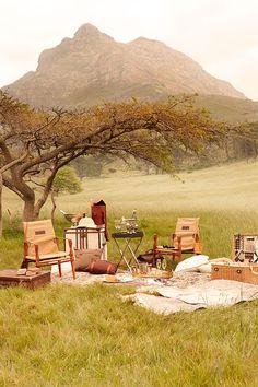 romantic picnic - Google Search