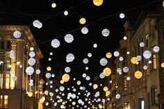 London Night Tour in a Private Car or Minibus Lithonia Lighting, Lighting Concepts, Lighting Sale, Outdoor Lighting, Lighting Ideas, London Christmas Lights, Landscape Lighting Kits, London Night, Stained Glass Flowers
