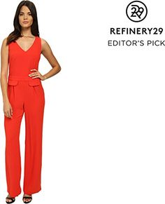 0a4e29ceebeb Jumpsuit Collection from Amazon
