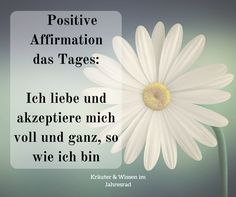 Positive affirmations and motivational sayings for every day you can find on Kr … - Digital News Mantra, Lost Soul, Staying Positive, Daily Affirmations, Law Of Attraction, Self Love, Quote Of The Day, Feel Good, Something To Do