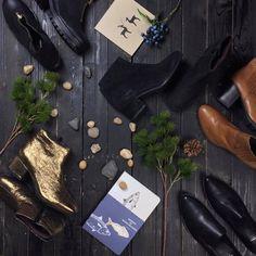 Lộc quá là lộc 🍃🍃🍃 Dọn kho kiểm kê cuối năm có 4 thùng VAGABOND bị sót từ bao giờ đó rớt lại ❤️❤️❤️ Toàn những mẫu hot hòn họt mà lại toàn sz nhỏ ❤️❤️❤️  Nhà em vẫn đang trong chương trình chụp ảnh 😻😻 Các chị check sz gọi hot line 0984060003 giùm em nhé 😘 #hotshoes #forsale #ilike #shoeslover #like4lik #shoes #niceshoes #sportshoes #hotshoes