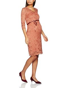 93ff02774b5 41 Best Christmas Nursing Dresses in UK images | Nursing dress ...