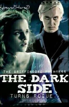 #wattpad #fanfiction What do you do if your on the good side, but transferring to the bad side? Draco Malfoy, the hot sixteen year old death eater is assigned a job. A job that could change everything. To get Hermione Granger to defect to the Dark Side.