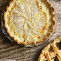 oklahoma recipes | Our Favorite Oklahoma Recipes - MyVerizon.com