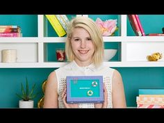 Birchbox - August 2015 Sample Choice Revealed | Boxometry