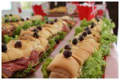 comidas vintaje - Buscar con Google