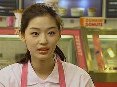 Jun Ji Hyun, My Girl, Entertainment, Bikini, Kpop, Actresses, Film, Pretty, Photos