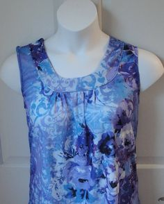 2X  Post Op Clothing  Shoulder Surgery Shirt / by ShoulderShirts