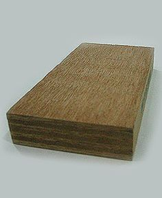 Are you Looking for Marine Plywood in Malaysia? We are the manufacturer and supplier of top quality marine plywood. Marine Plywood, Top, Marine Grade Plywood, Crop Shirt, Shirts