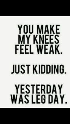 152 Best Fitness Funny Images In 2019 Workout Humor Gym Humor