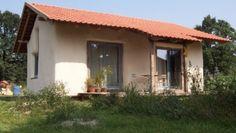 Aceasta este casa de 1.000 de EURO care a uimit lumea. Unde se construieşte în România | REALITATEA .NET