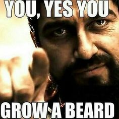 Grow A Beard Like A Man with #beardmagic  #bearded #success #beardedmen #beardedvillains #beardman #beardnation #beardgang #beardgrowth #mensgrooming #menwithbeards #men #beardoil #beards #beardlife #beardlife #beardo #beardstyle #beardporn #ladieslovebeards #beardsofinstagram #beardie #beardgame #beardenvy #growabeardlikeaman #beardgrooming #beardthefuckup #noshavelife #now by officialbeardmagic