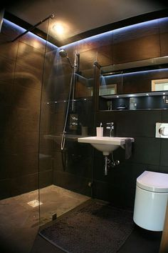 Inspiration Web Design  best Bath Anew images on Pinterest Bathroom ideas Bathroom remodeling and Dream bathrooms
