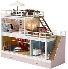 Google Image Result for http://nursery.apartmenttherapy.com/images/uploads/2007-03-05-lundby.jpg