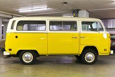 https://petersen.org/portfolio-item/volkswagen-minibus-little-miss-sunshine/
