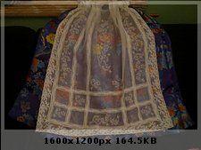Mocadors de coll i davantals VI Academia, Folklore, Aprons, Antiques, Fashion, Female Clothing, Petticoats, Tulle, Dressing Rooms