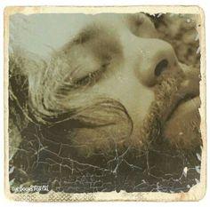 Morrison Jim Morrison Beard, The Doors Jim Morrison, Mass Culture, The Doors Of Perception, Tortured Soul, Wild Love, Debbie Gibson, People Of The World, Good Looking Men