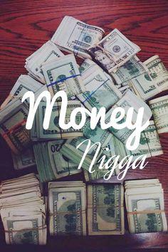 dirty money love | Tumblr