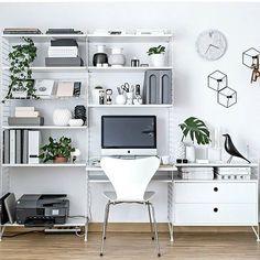 The Workspace Stylist (TWS) | WEBSTA - Instagram Analytics