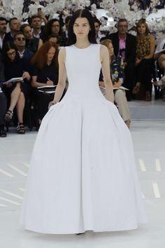 dior haute couture 2014 - Cerca con Google