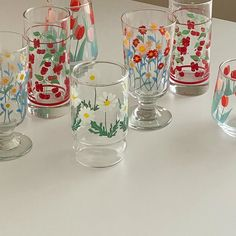 Aesthetic Colors, Aesthetic Food, Kitchenware, Tableware, Mood Light, August Baby, Dream Baby, Pretty Photos, Cute Mugs