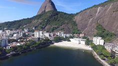 Institucional | IED Rio