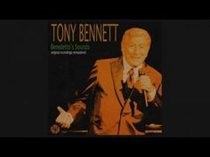 Tony Bennett - Just In Time (1956)