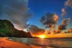 Kuai Hawaii