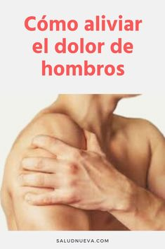 Neck And Shoulder Exercises, Shoulder Workout, Yoga Fitness, Health Fitness, Yoga 1, Yoga Mantras, Traditional Chinese Medicine, Kundalini Yoga, Reflexology