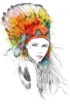 Artist: Lutheen