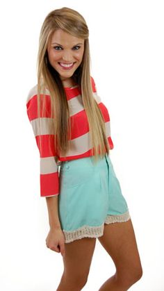 The Blue Door Boutique :: Cute Dresses & Affordable Clothing