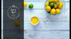 Lemon Curd, Unt, Vegetables, Food, Youtube, Essen, Vegetable Recipes, Meals, Yemek