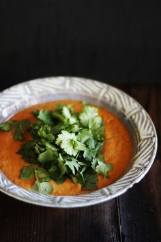 RAW Vegan Tomato Gar RAW Vegan Tomato Garlic Soup with Bell Peppers, Onions, Avocado & Spices https://www.pinterest.com/pin/200480620889009095/ Also check out: http://kombuchaguru.com