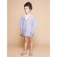 Nellystella Dress Lydia // poppyscloset.com