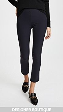New Veronica Beard Zip Back Scuba Pant online. Enjoy the absolute best in FRAME Clothing from top store. Sku odig98879zrmi80351