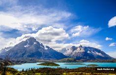 Die 10 besten Sehenswürdigkeiten in Chile   http://www.back-packer.org/de/besten-sehenswurdigkeiten-in-chile/