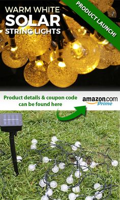 Our newest product on Amazon is now available for sale! Product details and coupon code available at http://www.amazon.com/dp/B01EPEKC0E
