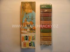 Retro Toys, My Childhood, Memories, Dolls, History, Vintage, Nostalgia, Memoirs, Baby Dolls