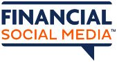 Financial Advisors Using Pinterest -   Is Pinterest the Next Big Social Network? Learn How Financial Advisors Can Participate