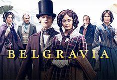 Watch Belgravia Now Period Romance Movies, Period Movies, Best Period Dramas, British Period Dramas, Netflix Movies, Movie Tv, Amazon Movies, Drama Series, Tv Series