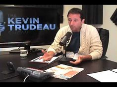 https://www.globalinformationnetwork.com/?AffiliateCode=lomyoutube Kevin Trudeaus talks Multi-Level Marketing (MLM) and the secrets to success!   http://MaximizeYourDownline.com