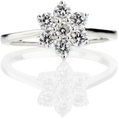 137 Besten Watches Jewels Bilder Auf Pinterest Bracelets