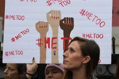 Corporate Americas Gender Gap: Few Women in the C-Suite
