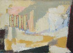 landschaften zusammenfassung franzsisch knstler abstrakte gemlde kunstmalereien abstrakte kunst abstrakten expressionismus landschaftskunst - Zusammenfassung Franz Sisch