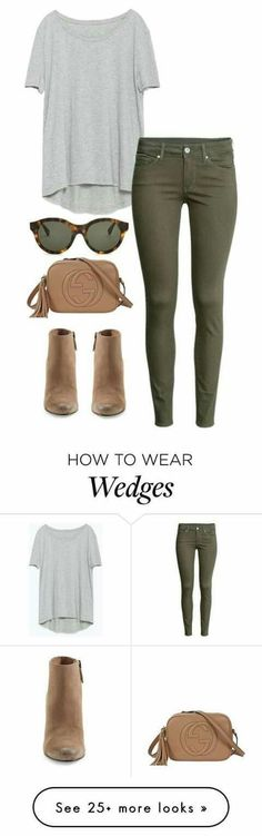 Find More at => http://feedproxy.google.com/~r/amazingoutfits/~3/-8TsHDWHDts/AmazingOutfits.page