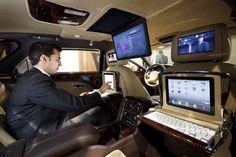 http://media.npr.org/assets/img/2012/11/30/mobile-office_custom-e52130f9a3f5498c1500557bc1d1d344eadd23ff-s6-c30.jpg